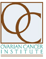 The Ovarian Cancer Institute
